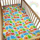 cot DUVET 4.5 TOG bedding set QUILT PILLOW  2 PIECE baby BED FITTED SHEET <br/> ❤CHEAPEST ON EBAY❤buy 2 or more &amp; get 10% OFF❤3 SIZES❤