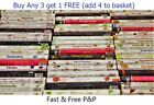Incense Sticks Stamford Insence - Burning Insense Buy 3 Get 1 Free Incence