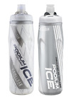 CamelBak Podium Ice, Aerogel Insulated Water Bottle, Various Colors