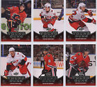 2010/11 UD Series 1 Young Guns Rookie Cards U-Pick + FREE COMBINED SHIPPING