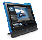 Gumdrop Cases Droptech  Rugged 2-in-1 Tablet Case For Lenovo Thinkpad X1 20GG001