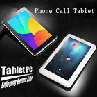"9"" Inch Mtk6582 Android 5.1 Usb 2.0 Quad Core Phone Call 1gb+8gb Tablet Pc Wifi."