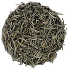 Adams Peak Silver Needle Very Rare Loose Leaf Tea in a Choice of Quantities