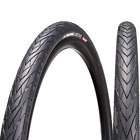 Chaoyang Kestrel 700x38 wire bead Hippo skin puncture protection tyre 690grams