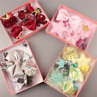 Baby Kids Girls Hair Clip Hairpins Set Cute Hair Clip For Ki