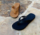 Wholesale Lot Women's Sandals RDVOL Casual Beach Flip Flops Braided, Formal