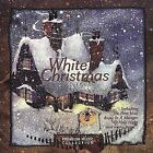 White Christmas and Other Yuletide Favorites by Various Artists (CD, Apr-2007, P