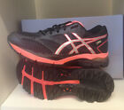 "Scarpa running donna /woman running shoes ASICS "" GEL PULSE 8 GTX"" T6E7N-9093"