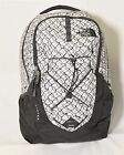 The North Face Jester 26Litre Backpack (CHJ4)
