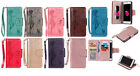 New PU Leather Housse Cuir Coque Case Protective Cover Pour Google / LG / Huawei