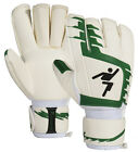 Precision Junior Classic Green Superlow GK Gloves