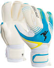 Precision Womens Fusion-X Pro Roll GK Gloves