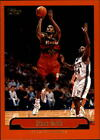 1999-00 Topps Basketball (#1-120) Your Choice - *WE COMBINE S/H*