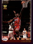 2000-01 Topps Basketball (#1-155) Your Choice - *WE COMBINE S H*