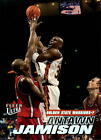 2000-01 Ultra Basketball (#1-225) Your Choice - *WE COMBINE S/H*