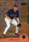 2000 Finest Baseball #250-286 - Your Choice - *WE COMBINE S/H*