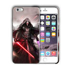 Star Wars Darth Revan Iphone 4 4s 5 5s 5c SE 6 6S 7 8 X Plus Case Cover n32 $19.62 CAD on eBay