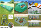 small garden greenhouse - New Hot Mini Large/Small Greenhouse Planting Gardening Flower Green House