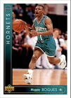 1993-94 Upper Deck Basketball (#1-254) Your Choice - *WE COMBINE S/H*