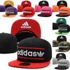 New Men Women Fashion Baseball Cap Snapback Hat Hip-Hop Adjustable Bboy Cap Cool
