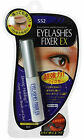 DUP Eyelash Fixer EX-Eyelash Glue 5mL From Japan
