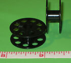 M LARGE BOBBIN 18034 BROTHER B745, B745-5, B747, B747-7, B791, B792, B792-3,B797
