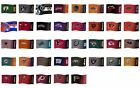 NBA NFL Large Team Flags American Football Basketball Sport Fan Official $13.95 USD on eBay