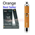 US Authentic Yocan Evolve Plus Quartz Dual Coil Technology Wax Pen Kits