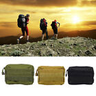Utility Smart Waist Pack Pouch Military Camping Hiking Outdoor Bag Belt Bags