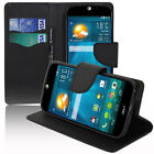 Protective Case for Acer Liquid Jade S S56 Phone Briefcase Plastic TPU Case for sale  Shipping to South Africa