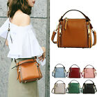 Small Mini Real Leather Single Shoulder Bag Crossbody bag Little Purse Cute