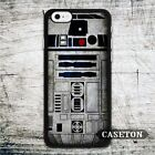 Star Wars iPhone 7 & 7 Plus Case R2-D2 $9.99 USD