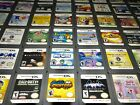 games for the 3ds - Nintendo DS DSi DSXL 3DS ADVANCE AUTHENTIC Games! ***Choose Your Games***