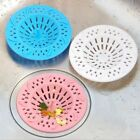 Внешний вид - Hair Catcher Shower Bath Drain Tub Strainer Cover Sink Trap Basin Stopper Filter