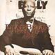 Absolutely the Best by Leadbelly