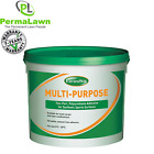Artificial Fake Grass Adhesive Glue and Hardener Astro Turf Multi-Purpose 5-10kg