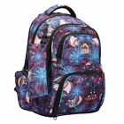 New JAZZI Gear Printed Backpack, Travel and School,College 8837 (79)