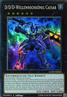 YU-GI-OH - CODE OF THE DUELIST - SUPER RARE Singles + Playsets - DEUTSCH - COTD