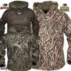Atchafalaya Pullover - Blades Camo  by Banded Gear **FREE SHIPPING**