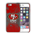 San Francisco 49ers Case for Iphone XR X XS Max 11 Pro Plus other models n5 $16.95 USD on eBay