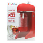 Soda Boss - Make Your Favorite Soda at Home! - (Multiple Colors) cheap