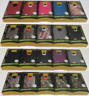 samsung galaxy 4 cover - For Samsung Galaxy Note 4 Case Cover (Belt Clip Fits OtterBox Defender)
