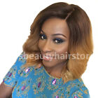 #1B#27#30 Two Tone Ombre Human Hair Weave Indian Body Wave Hair Extension 50g/pc