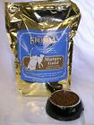 Fromm Mature Gold Dry Cat Food, 5-Pound Bag