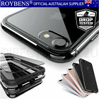 Best Roybens iPhone 6 Cases - New Roybens Shockproof Aluminum Metal Case Slim Cover Review