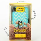 OtterBox Defender Hard Shell Case Cover w/Holster Belt Clip iPhone 6s / iPhone 6