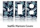 Seattle Mariners #2 Light Switch Covers Baseball MLB Home Decor Outlet on Ebay