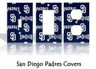 San Diego Padres #2 Light Switch Covers Baseball MLB Home Decor Outlet on Ebay