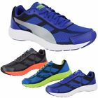 Puma Expedite Running Trainers  Mens, Womens Size