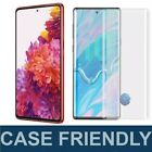 Case Friendly Tempered Glass Screen Protector For Samsung Galaxy NOTE 8